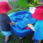 Coffs Daycare Centre