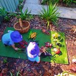 Gumnut Cottage - Coffs Harbour Child Care Centre