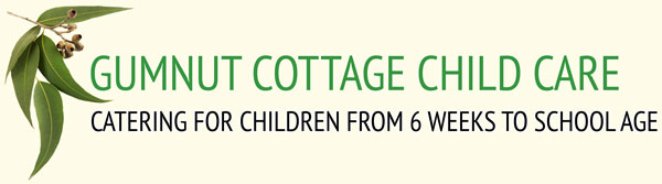 Gumnut Cottage Child Care